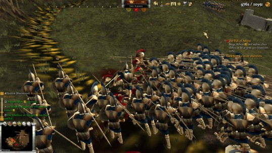 the spartan hegemony 371: battle of leuctra: end of spartan hegemony, liberation of the helots of messenia sparta kept outside the corinthian league and did not take part in alexander's campaign against the achaemenid empire on the contrary, the spartan.