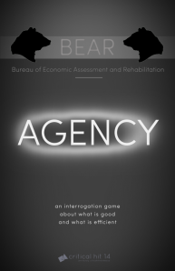 agency_poster-662x1024