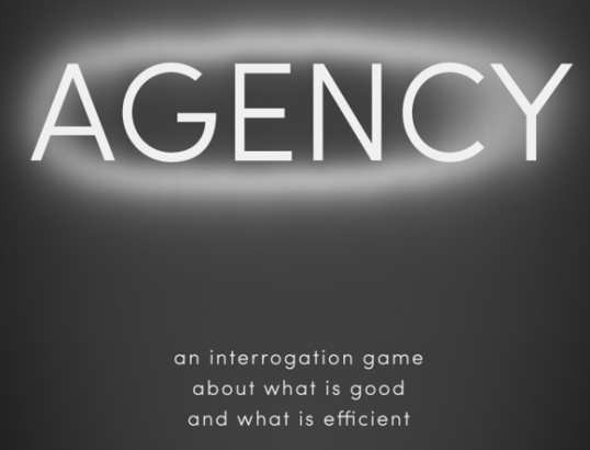 agency-logo.png