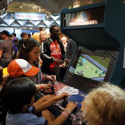 cb-arcade.png