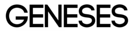 geneses-logo.png