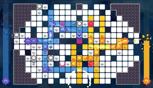 Geneses Screenshot Gameplay.png