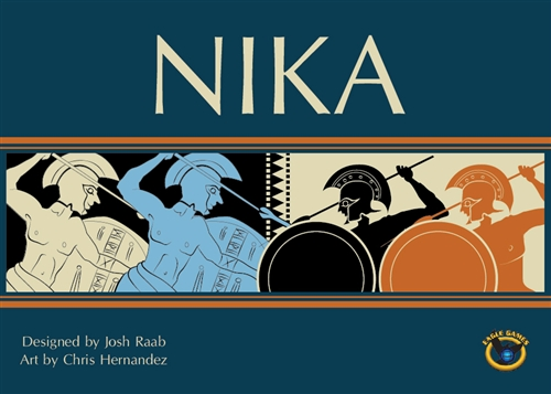 nika-cover.png