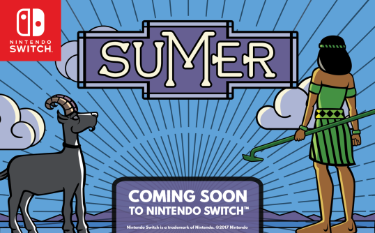 coming-soon_sumer.png